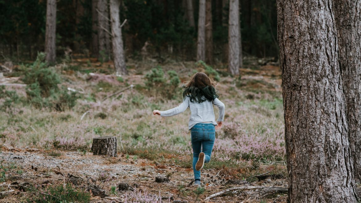 therapy for childhood trauma