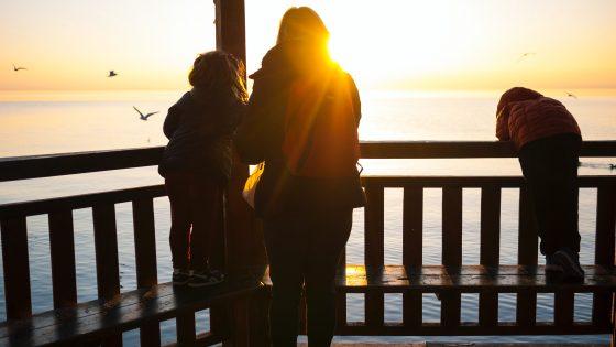 emotion coaching parents